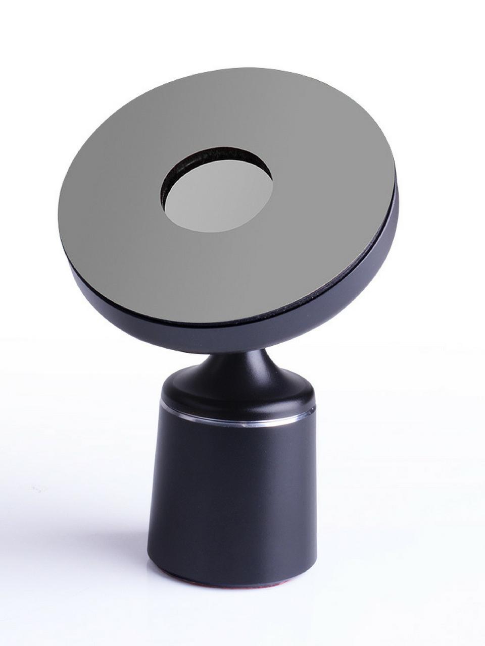 Беспроводное зарядное устройство ADENKI автомобильная беспроводная зарядка с технологией NANO-липучки(SUN0505)