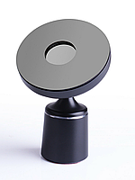 Беспроводное зарядное устройство ADENKI автомобильная беспроводная зарядка с технологией NANO-липучки(SUN0505), фото 1