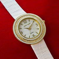 Наручные часы Alberto Kavalli gold white 1775-01572