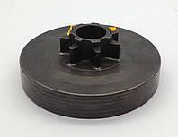 Корзина цельная (с шагом 0,325) для бензопил серии 4500-5200