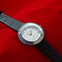 Наручные часы Alberto Kavalli gold white 1754-01572