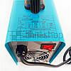 Сварочный инвертор Riber Profi RP 317D экран, 10-315 А, 1.6-5 мм, сварочный инверторный аппарат сварка, фото 5