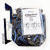 Сварочный инвертор Riber Profi RP 317D экран, 10-315 А, 1.6-5 мм, сварочный инверторный аппарат сварка, фото 7