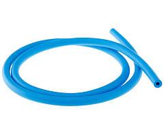 Резина для рогатки Stonfo ext.6.0 int 3,0 mm Art.290-7
