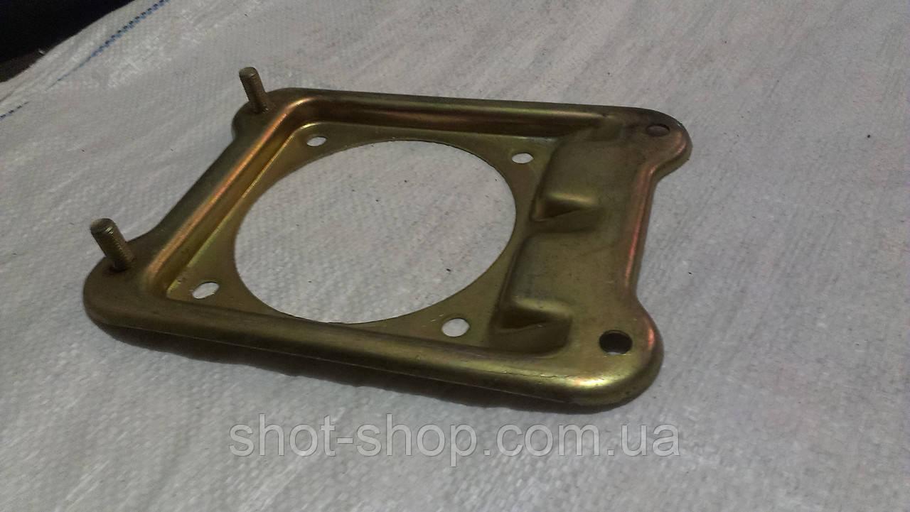 Кронштейн крепления вакуума УАЗ 469.31519