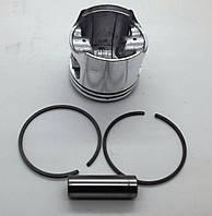 Поршень в сборе (диаметр 43 мм) для бензопил серии 4500-5200