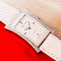 Наручные часы Alberto Kavalli silver white 1081-06863