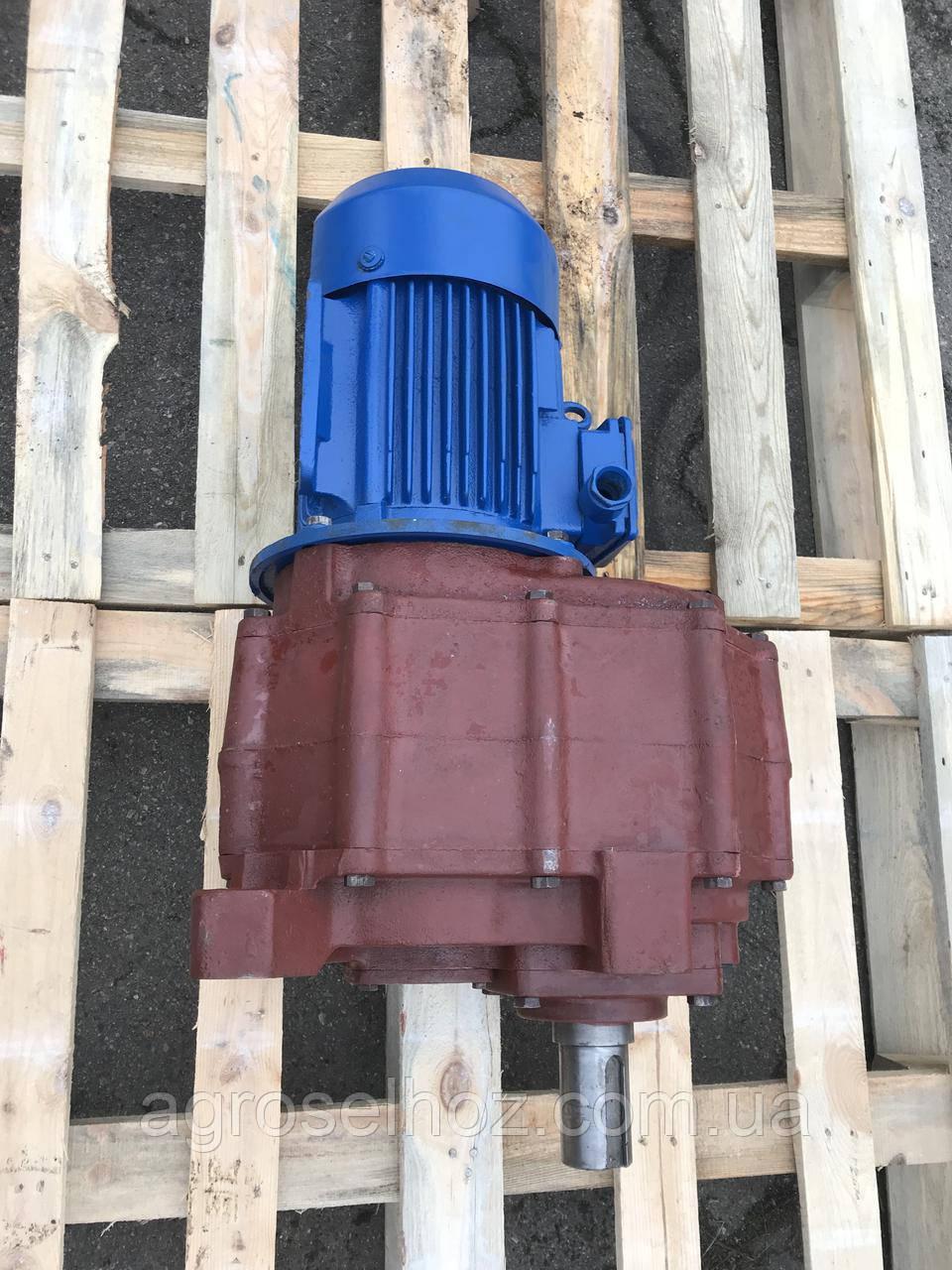 Мотор редукторы для транспортера руководство по эксплуатации скребкового конвейера
