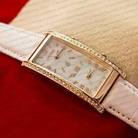Наручные часы Alberto Kavalli gold white 917-06936