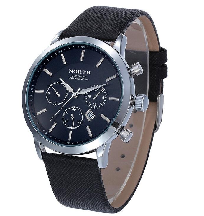 Часы наручные мужские кварц магазины наручных часов в москве