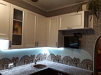 Кухни на заказ покраска, фото 1