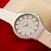 Наручные часы Alberto Kavalli white white 891-08744