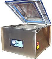 Вакуумный упаковщик HVC-510T/2A-G