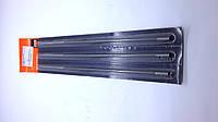 Напильник круглый Bango (Португалія) 4,0 мм для бензопил серии 4500-5200/ STIHL