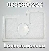 Фильтр воздушный на STIHL MS 170, 180