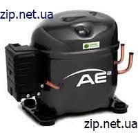 Компрессор Tecumseh AE 4440 Z (220 v)(R-404a)