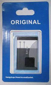 Аккумулятор Original BL-4C