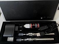 Электронный кальян-сигареты