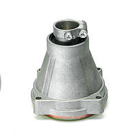 Редуктор верхний под КВАДРАТ d=26 мм бензокосы, триммера
