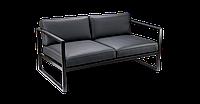 Серия мебели Сити ТМ DLS