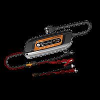Зарядное устройство инверторного типа TBC-12/4 INV