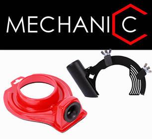 Насадки и приспособления ТМ Mechanic