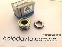 Сальник компрессора Thermo King X214, D214 ; 22-777
