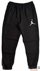 Штаны Air Jordan Sport Black (ориг.бирка)