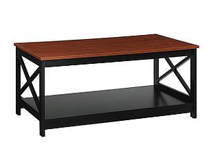 """Класичний дерев'яний столик """"Оксфорд"""" від виробника"""