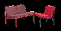 Серия мебели Браво ТМ DLS
