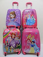 559e27503e53 Дорожные сумки и чемоданы АВС в Конотопе. Сравнить цены, купить ...