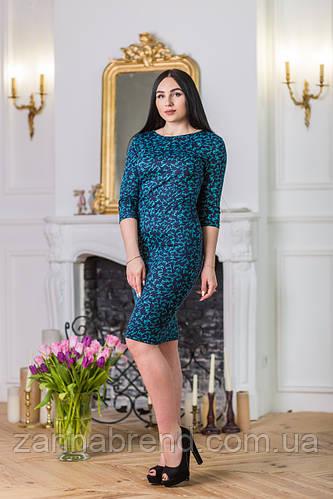 3bc659d1dc8 Одежда Zanna - заказать в Харькове от компании