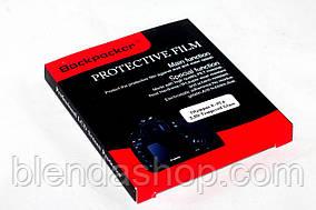 Защита LCD экрана Backpacker для Olympus PEN E-PL6, E-PL5, E-PM2, Tough TG-850, TG-860, TG-870 - стекло