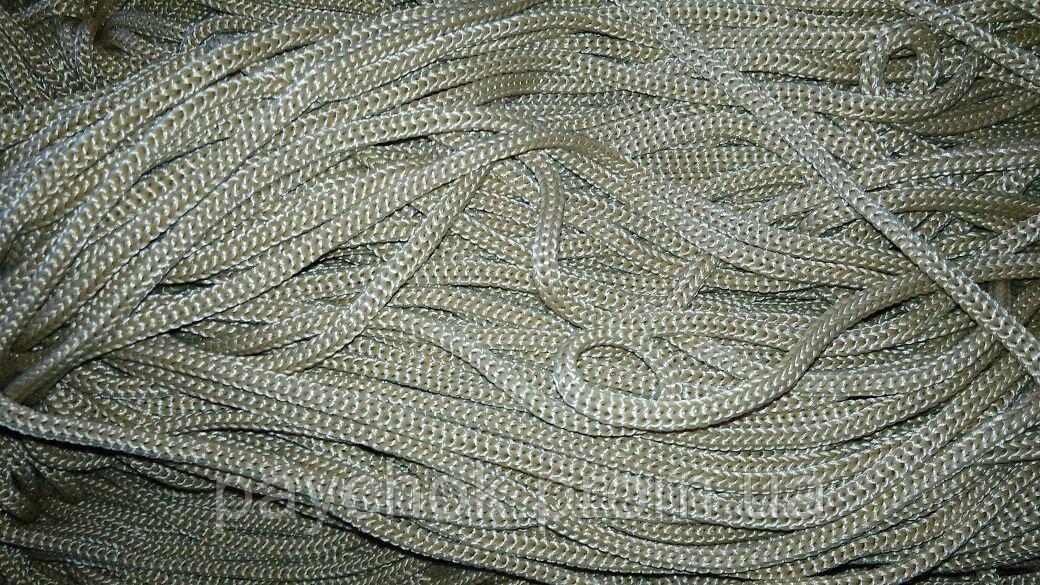 шнур для вязания эластичный цена 110 грнупаковка купить в одессе