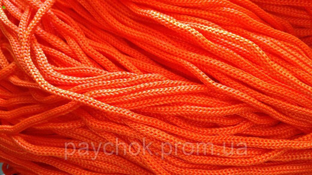 шнур для вязания эластичный продажа цена в одессе пряжа от