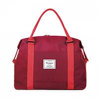 Дорожная сумка Sansida DC