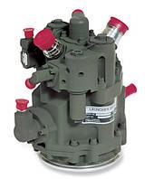Интеллектуальный двигатель с улучшенной механической системой запуска Eaton M270A1 для авиатехники, фото 1