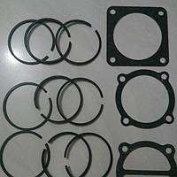 Поршневые кольца компрессора 65 мм