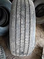 Шины грузовые 315-70-R22.5 Мішелін, бріджстоун, Гудієр, б/у