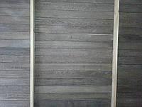 Деревянные балки. Балки перекрытия деревянные