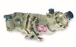 Блок передачи энергии Eaton MPHV3-115-1C для авиатехники