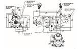 Блок передачи энергии Eaton MPHV3-115-1C для авиатехники, фото 3