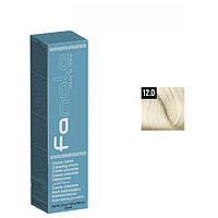 Крем-краска для волос FANOLA 100 мл 12.0