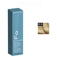 Крем-краска для волос FANOLA 100 мл 12.13