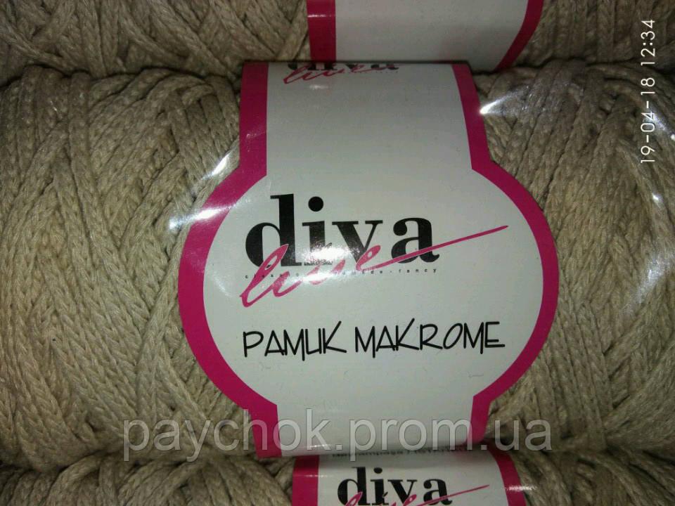 хлопковый шнур для вязания продажа цена в одессе сумки и рюкзаки