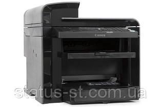 Ремонт принтера Canon MF4450