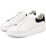 Обувь Alexander McQueen