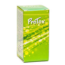 Средство ProTox от паразитов (Протокс)
