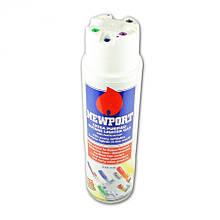 Газ для заправки зажигалок Newport 250 ml(оригинальный)
