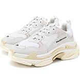 Обувь Balenciaga
